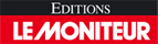 Editions le moniteur
